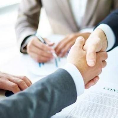 Digital planet ile iş birliği için anlaşmalar sağlandı