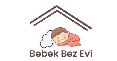 Bebek Bez Evi