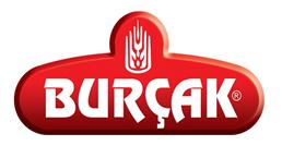 Burçak Baharat