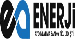 Enerji Aydınlatma
