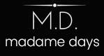 Madame Days