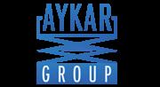 Aykar Group