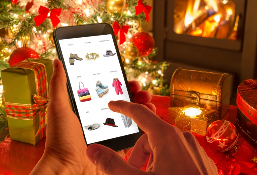 E-Ticarette Yeni Yıl Önerileri