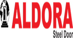 Aldora Door