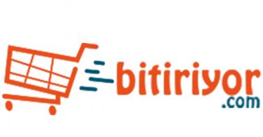 Bitiriyor Online Satış Mağazası