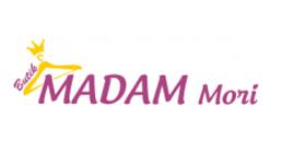 Madam Mori