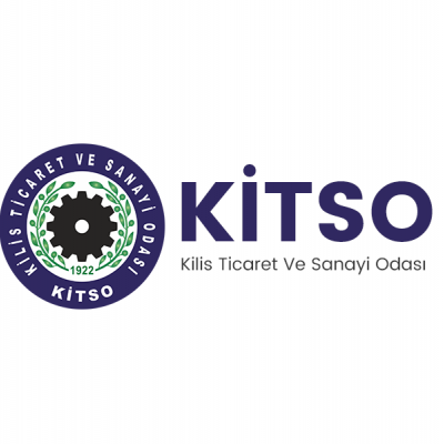 Kitso İle İndirim Protokolü İmzalandı