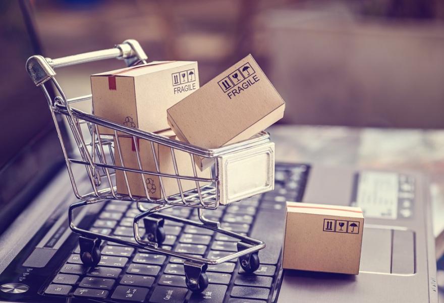 E-Ticarette Başarı İçin Gerekli Unsurlar