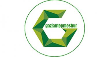Gaziantep Meşhur