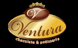 VENTURA CHOCOLATE PATİSSERİE