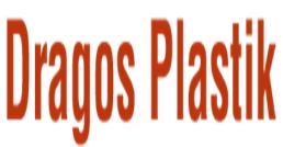 Dragos Plastik