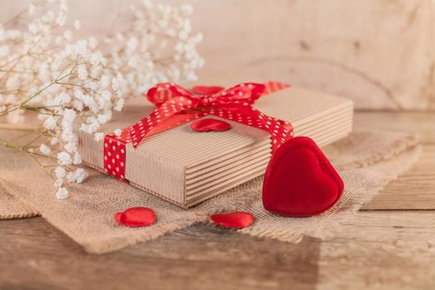 E-Ticarette 14 Şubat Sevgililer Günü Fırsatı
