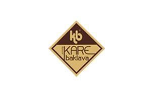 Kare Baklava