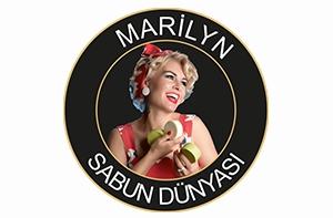 Marilyn Sabun Dünyası