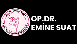 OP.DR. EMİNE SUAT