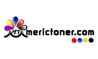 Meric Toner