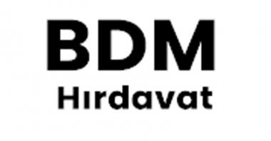 BDM Hırdavat