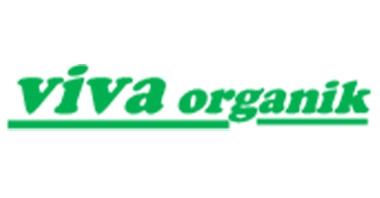 Viva Organik