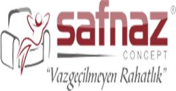 SAFNAZ CONCEPT