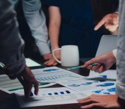 E-Ticaret Sitenizde Hakkımızda Sayfası Nasıl Olmalıdır?