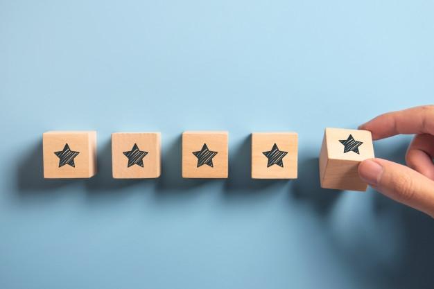 E-Ticarette Müşteri Memnuniyeti Nasıl Sağlanır?