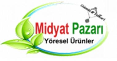 Midyat Pazarı
