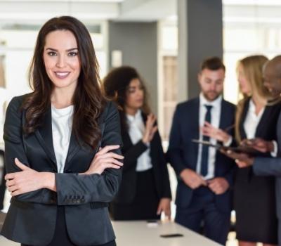 Kadın Girişimciler ve E-Ticaret