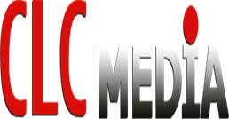 CLC MEDİA