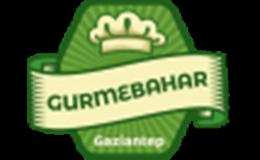GURME BAHAR