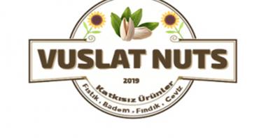 Vuslat Nuts