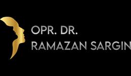 OPR.DR. RAMAZAN SARGIN