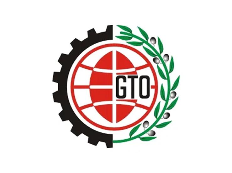 """Nlksoft ve GTO arasında imzalanan """"GTO Üyelerine Özel İndirim Uygulaması Protokolü"""""""