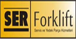 Ser Forklift