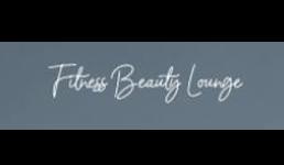 Fitness Beauty Lounge