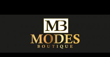Modes Boutique
