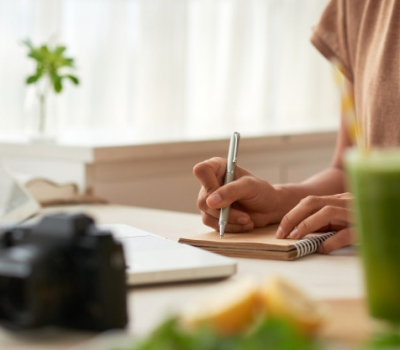 E-Ticaret Sistemlerinde Blog Yazmanın Önemi