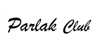 Parlak Club