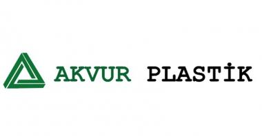 Akvur Plasktik