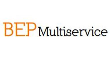 BEP Multiservice