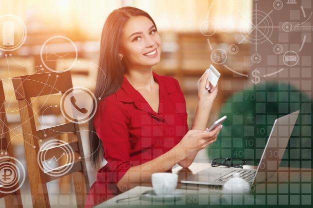 E-Ticaret Yapanlara 1 Ocak 2021 İtibariyle Vergi Muafiyeti Geliyor!