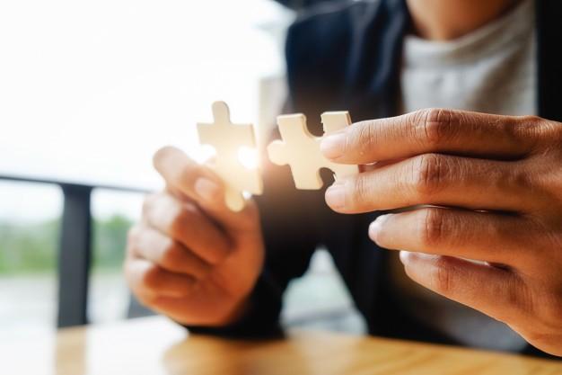 E-Ticaret ve Aktif Sosyal Medya Kullanımı